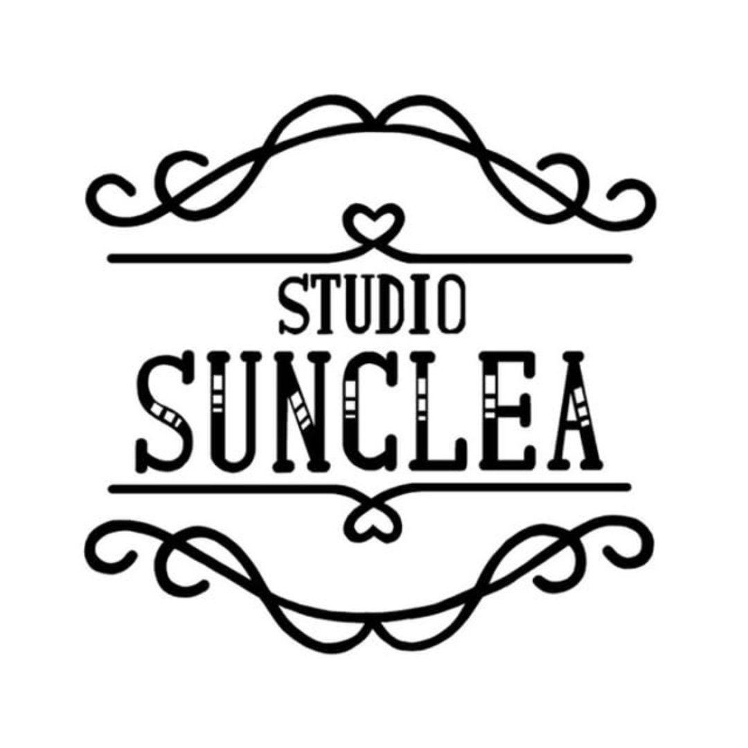 キッチン付きレンタルスペース STUDIO  SUNCLEA